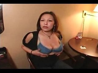 Native American Porn - NDNGirls Native American Porn RARE Native American Pussy XXX Indianporn ! Res
