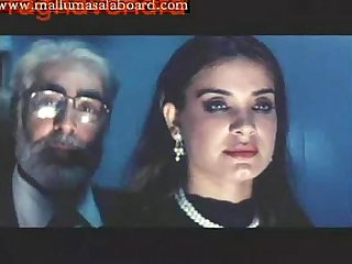 Never See Indian Hot Clip Like This