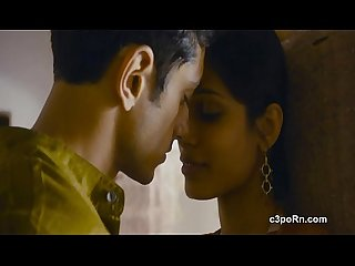 Frieda Pinto Hottest Compilation From Trishna