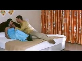 Grade Movie Hot Clip
