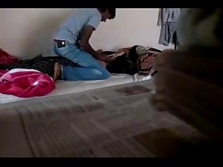 Delhi College Desi Girl Naina Sex Foreplay - MYSEXYCAMS69.ML